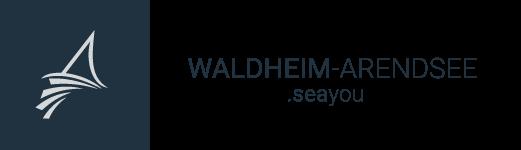 Waldheim-Arendsee